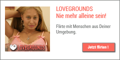 Heisse Chats, Bilder Tauschen, Foto Tauschen, Fantasien ausleben, Fantasien teilen, Heisse Chat Partner finden, Flirt Community, Partner suchen, Erotik Chat, Milfs, Teens, Big Tits, Reife Fraue