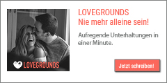 Lovegrounds