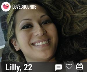 Lovegrounds-Girls